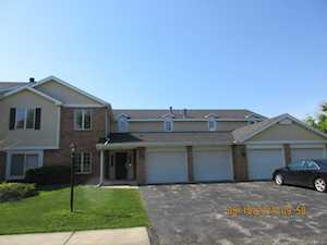 755 Tanglewood Ln #D Willowbrook, IL 60527