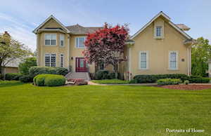 61 Ruffled Feathers Dr Lemont, IL 60439