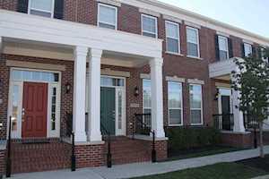 9078 Boylston Street Deerfield Twp., OH 45040