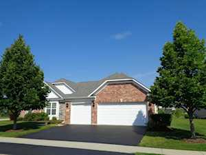 2461 Vista Trl Elgin, IL 60124