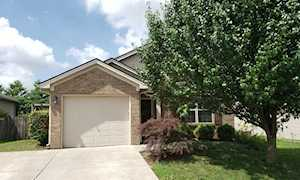 147 Ransom Trace Georgetown, KY 40324