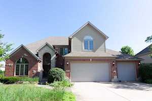 2311 Fescue Rd Naperville, IL 60564