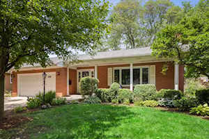 114 51st St Western Springs, IL 60558