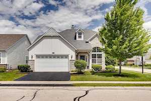 2903 Raleigh Ct Naperville, IL 60564