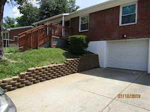 984 Pine Bloom Drive Lexington, KY 40504