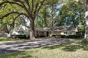 432 Arbor Ct Libertyville, IL 60048