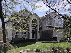 4573 W Wren Ct Libertyville, IL 60048