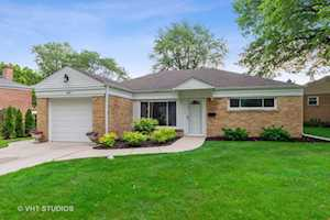 1149 N Hickory Ave Arlington Heights, IL 60004