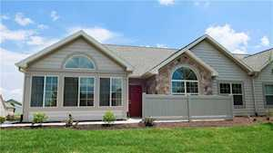 7850 King Post Drive Indianapolis, IN 46237