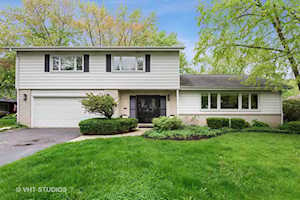 1616 Birch Rd Northbrook, IL 60062