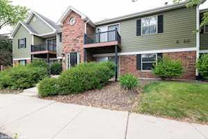 1352 Mc Dowell Rd #104 Naperville, IL 60563