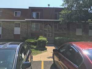 1185 Meadow Ln #211 Hoffman Estates, IL 60194