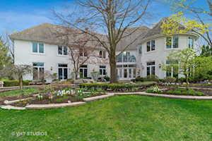 3953 Broadmoor Ct Naperville, IL 60564