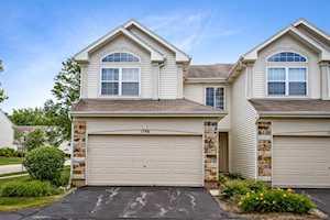 1746 Maplewood Ct Grayslake, IL 60030