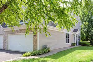 929 Sheridan Circle Naperville, IL 60563