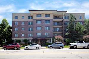650 Laurel Ave #203 Highland Park, IL 60035