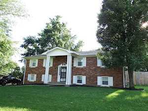 115 Pleasant Ridge Dr Richmond, KY 40475