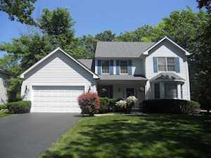 1185 Breckenridge Ave Lake Forest, IL 60045