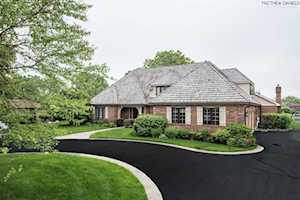 3465 Whirlaway Dr Northbrook, IL 60062