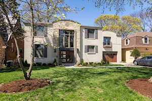 1520 Franklin Ave River Forest, IL 60305