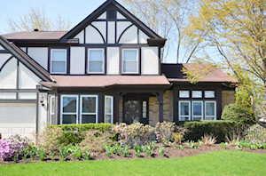 267 Stanton Dr Buffalo Grove, IL 60089