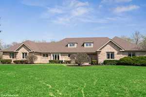21727 Timber Ridge Ct Kildeer, IL 60047
