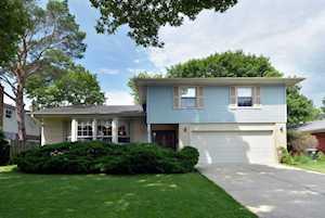 1814 N Stratford Rd Arlington Heights, IL 60004