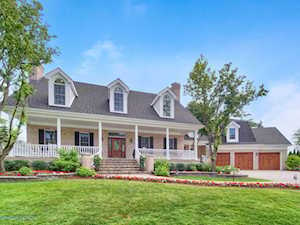 10463 Timberline Ct Orland Park, IL 60462