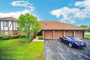 Address Withheld Orland Park, IL 60462