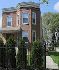 5142 W Carmen Ave Chicago, IL 60630