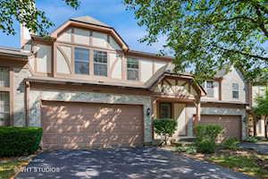 4498 Opal Dr #0 Hoffman Estates, IL 60192