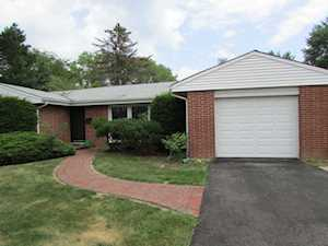 1335 Carlisle Place Deerfield, IL 60015