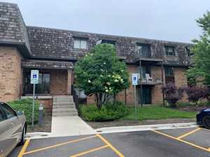 10 Oak Creek Dr #3020 Buffalo Grove, IL 60089