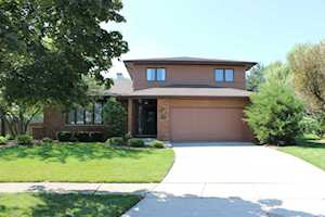 15761 Torrey Pines Dr Orland Park, IL 60462