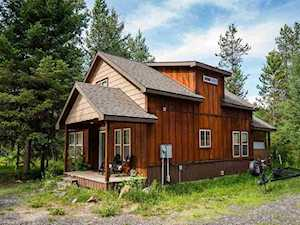 1087 Club Road Mccall, ID 83638