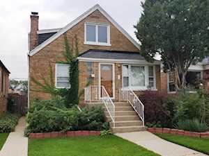 7411 W Howard St Chicago, IL 60631