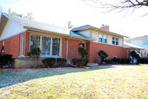 105 Owen Place Prospect Heights, IL 60070
