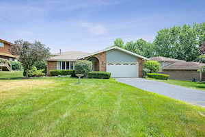 13557 S Monaghan Rd Homer Glen, IL 60491
