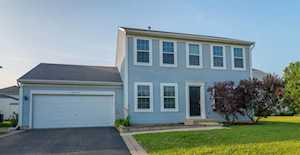 10428 Centennial Ave Huntley, IL 60142