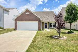 7625 Firecrest Lane Camby, IN 46113