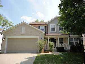 6950 Antelope Drive Indianapolis, IN 46278