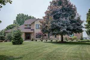 6 Shearwater Ct Hawthorn Woods, IL 60047