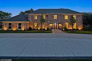 2801 Meyers Rd Oak Brook, IL 60523