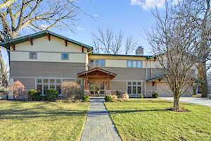 515 River Oaks Dr River Forest, IL 60305