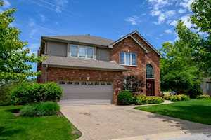 11004 Haley Ct Orland Park, IL 60467