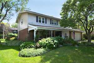 1103 E Campbell St Arlington Heights, IL 60004