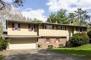 5916 Sloane Ln Crystal Lake, IL 60014