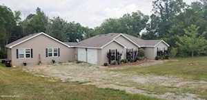 587 Crescent Ridge Dr Taylorsville, KY 40071