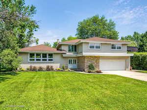 1430 Longvalley Rd Glenview, IL 60025