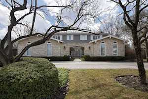 1035 North Ave Deerfield, IL 60015